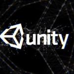 1401559532_unity