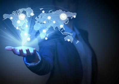Curso de Big Data Business