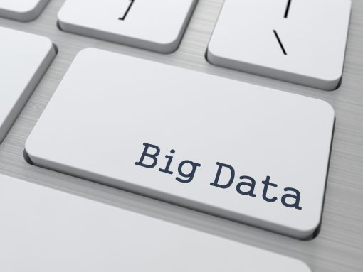Curso de Big Data y transformación Digital
