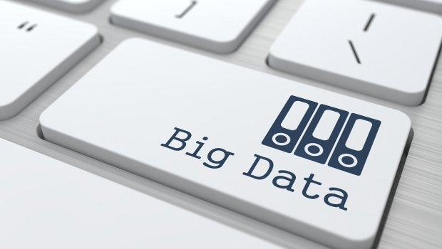 Curso Superior en Big Data