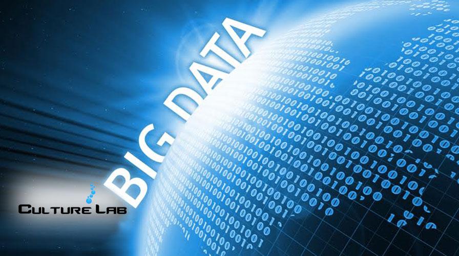 Vídeo de presentación del curso bigdata culture-lab