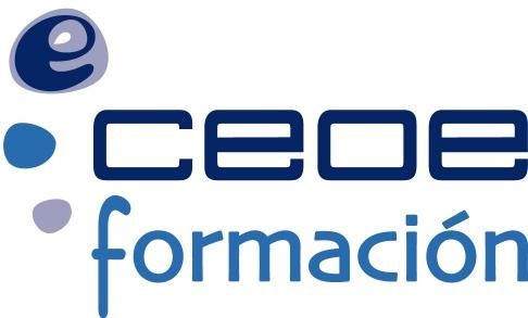 CEOE_formacionccfc (1)