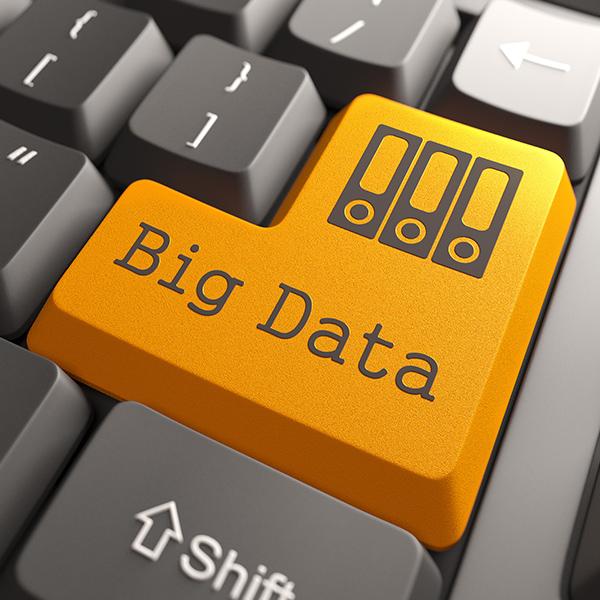 Curso Presencial de Introducción a Big Data con MongoDB y Hadoop