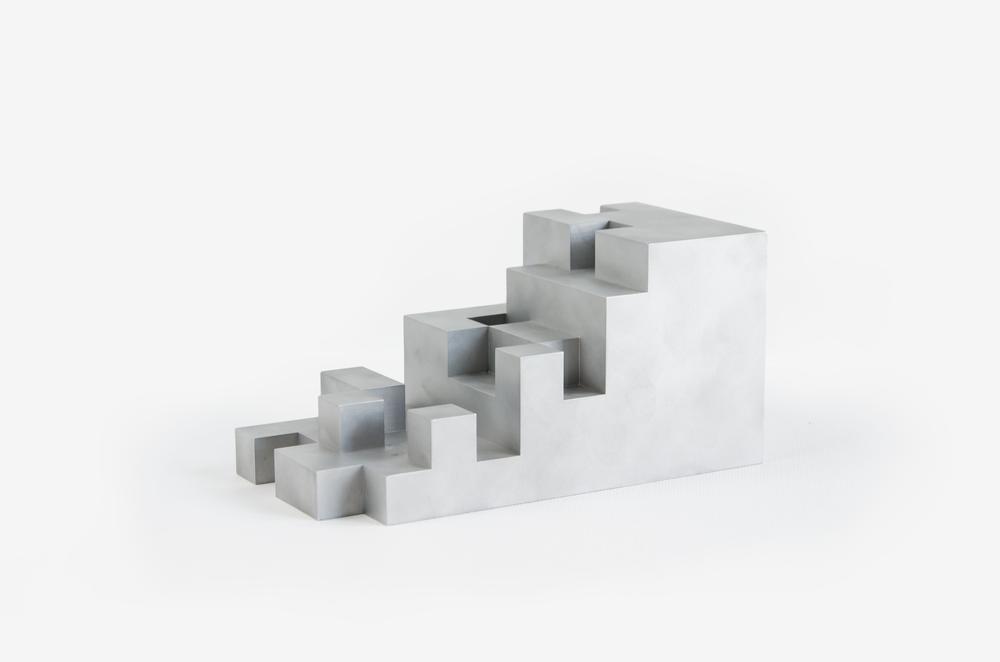 Curso de Impresión 3D orientado al Metal