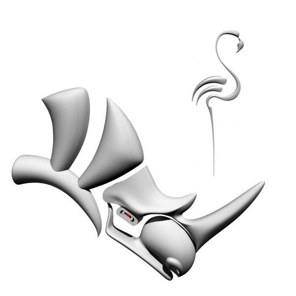 Curso avanzado en Impresión 3D para empresas