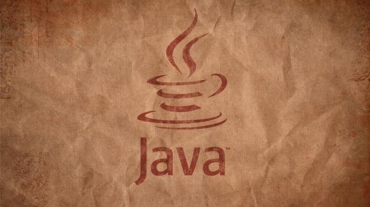 Curso de Programación Java 2017 orientado a Android
