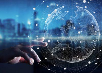 Curso de Deep Learning e Inteligencia Artificial