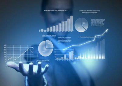 Curso Presencial Big Data con Hadoop y Spark