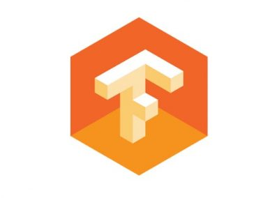 Curso de Introducción a Machine Learning con Pandas y TensorFlow