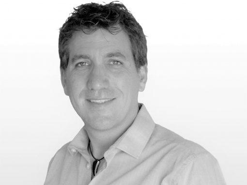 Pablo Romero Quinteros
