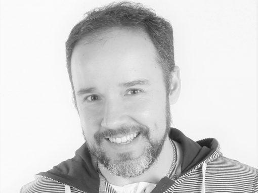 Juan José Sánchez Peña