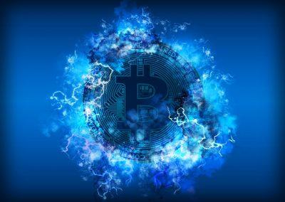 Curso de Desarrollo con Blockchain