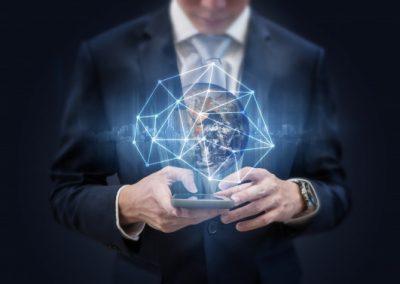Gestión de Ventas Marketing Directo y utilización de las Redes en Gestión comercial