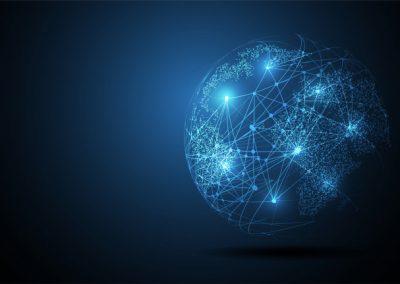 Introducción a Machine Learning para empresas