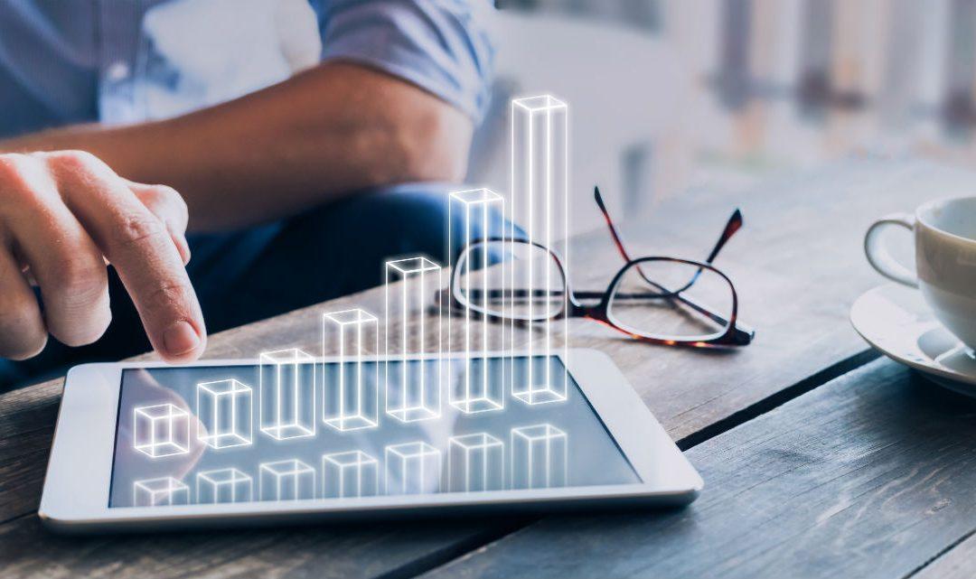 Curso de Business Intelligence y Transformación Digital