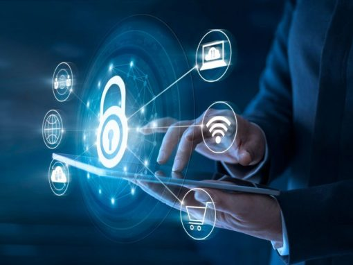 Curso de Seguridad en los sistemas informáticos y de comunicación
