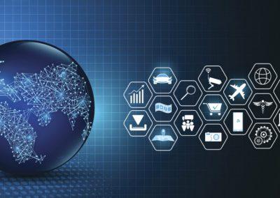 Curso de Business Intelligence y Data Warhouse