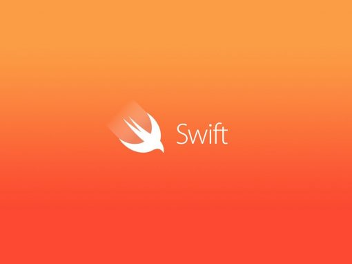 Curso de Introducción al Desarrollo de Apps en IOS y Swift