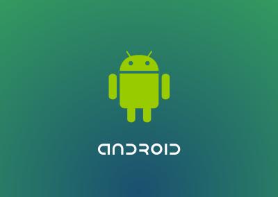 Curso de Programación en Android con Android Studio
