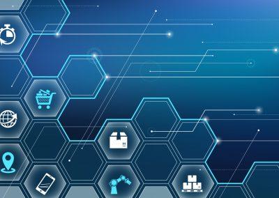 Curso de Data Mining y Business Intelligence