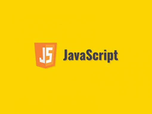 Curso de Claves para Dominar JavaScript