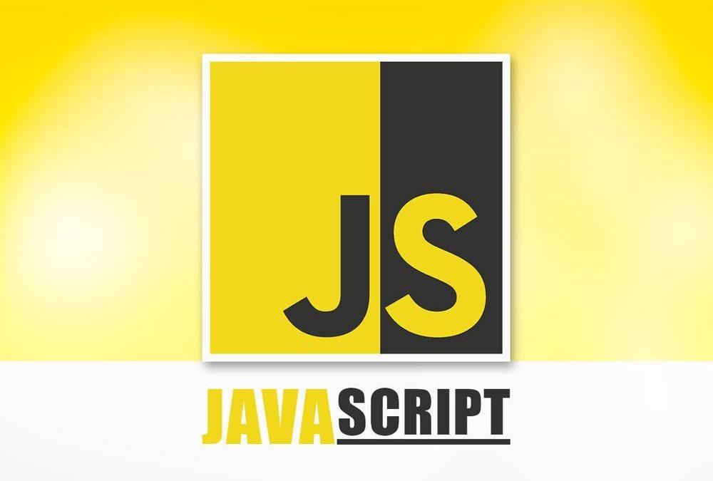 Curso de Introducción a JavaScript