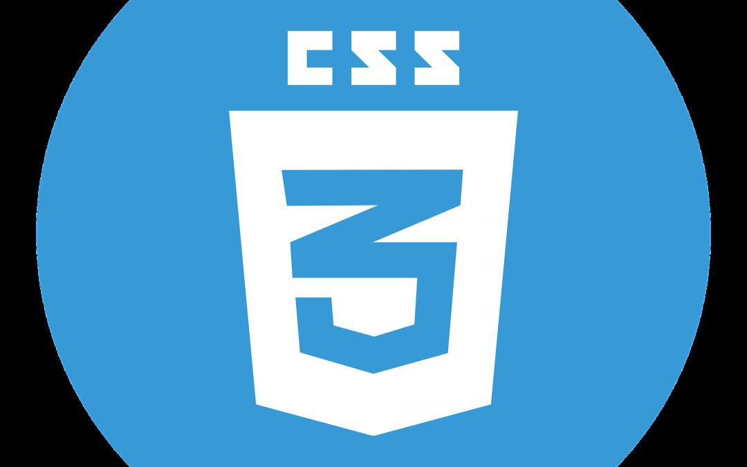 Curso de CSS3 Completo y adaptable