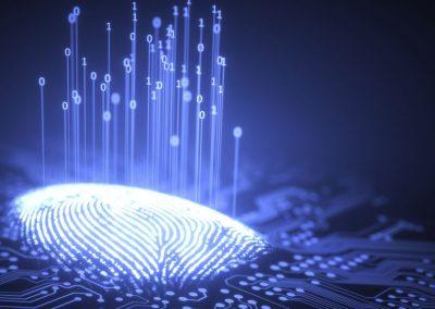 Curso de Seguridad Informática orientado a Empresas