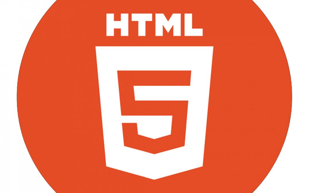 Curso de HTML5: Funcionalidades y Posibilidades