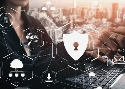 Curso de Ciberseguridad para Usuarios. Protección y Prevención