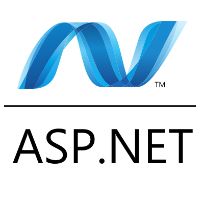 Curso de Programación con ASP.NET