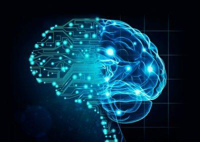 Curso de Introducción a la Inteligencia Artificial
