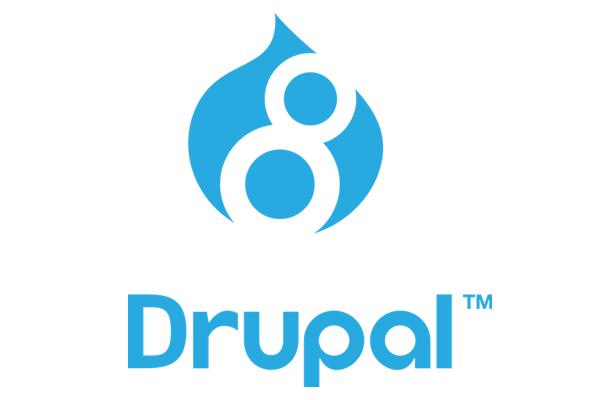 Drupal 8: Creación de Webs Interactivas y Eficientes