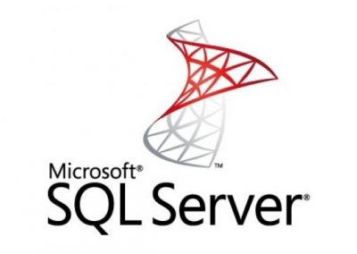 Curso de Introducción a SQL Server