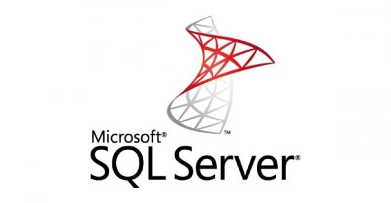 Curso de Introducción a SQL Server