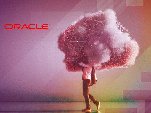 Curso Avanzado de Aplicaciones en Oracle Forms Developer