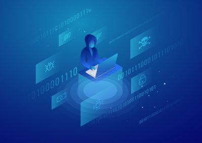 Curso de Python Avanzado para Proyectos de Seguridad