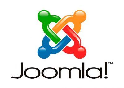 Curso de Joomla 3. Creación de Web de Manera Sencilla