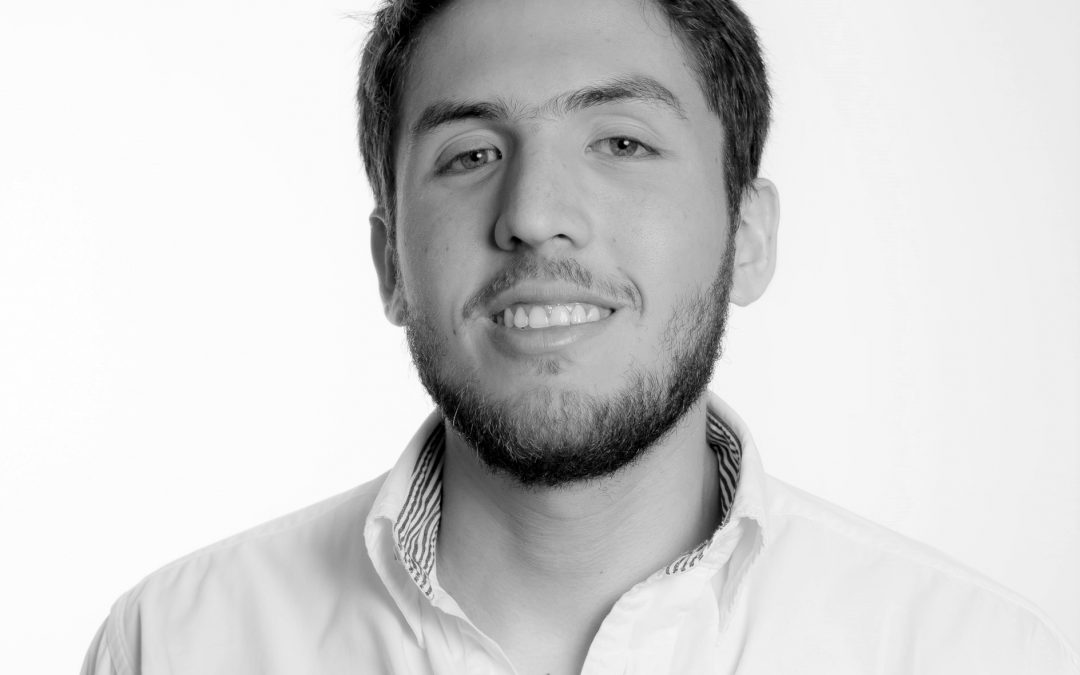 Alejandro Marcano