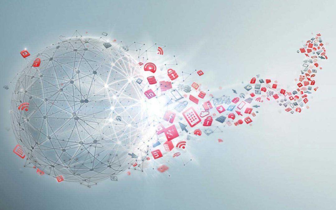 Curso de El uso de las Redes Sociales y Tecnologías 2.0 como herramienta de mejora de los Servicios Públicos